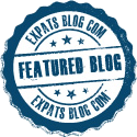 spain-expat-blog-andalucia